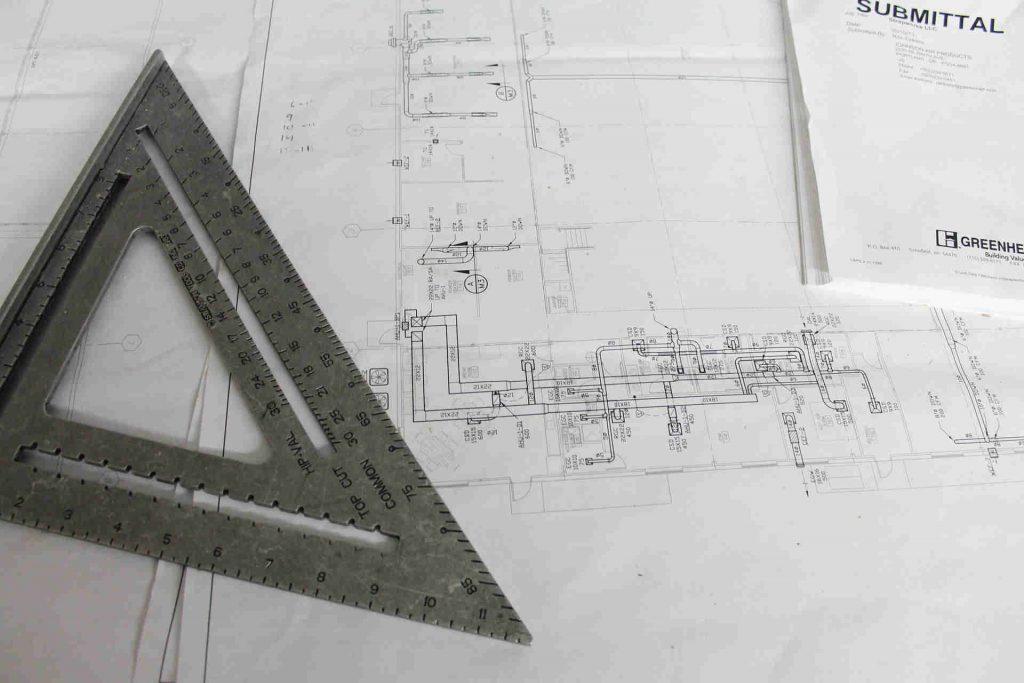 innovention-célgéptervezés