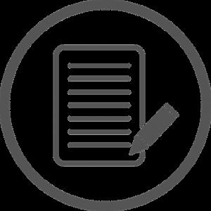 Innovention-dokumentacio-keszites